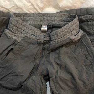 Girls Ivviva by lululemon pants